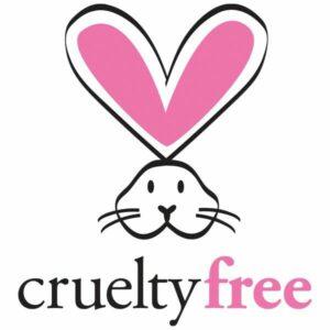 Cruelty Free Guide