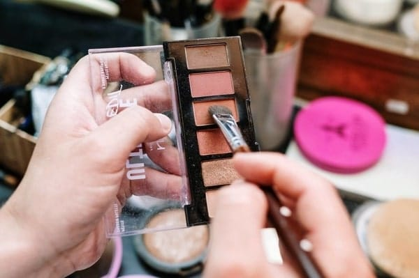 List Of Makeup Brands That Still Test