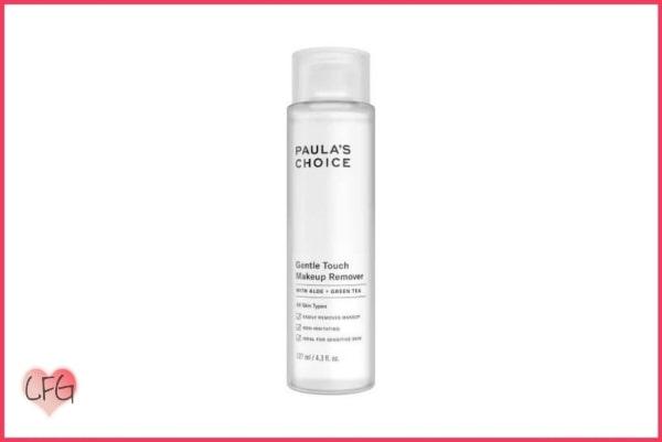 Paula Choice Makeup Remover