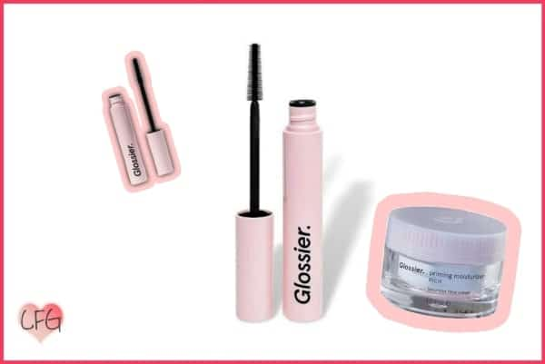 is Glossier Cruelty Free