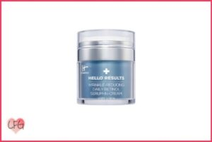 IT Cosmetics Night Cream